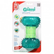 Dogit Gumi Chew & Clean Bone Large