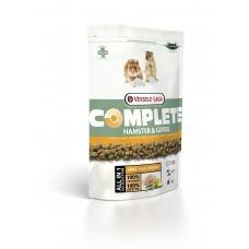 Versele Laga Hamster Complete 1.75kg