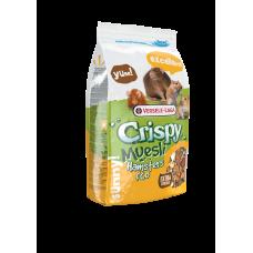 Versele Laga Crispy Muesli Hamster 1kg
