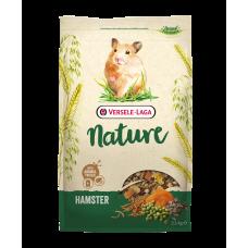 Versele Laga Nature Hamster 2.3kg