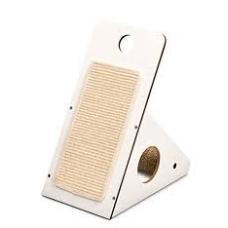 Vesper V-Playstation White