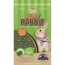 Apd Alffy Rabbit 5lb