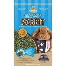 Apd Timmy Rabbit 5lb