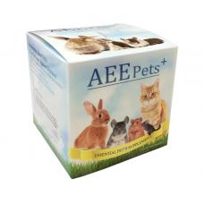 AEE Pets+ Essential Pet's Supplement 36g