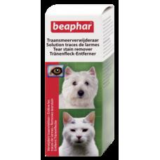 Beaphar Tear Stain Remover 50mL