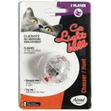 Aime Cat Light Ball Flashes