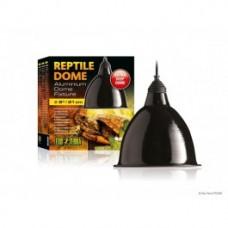 """ExoTerra Reptile Dome - 21 cm (8"""") PT2349"""