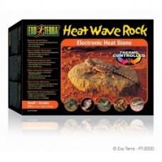 ExoTerra Heat Wave Rock, Small PT2000