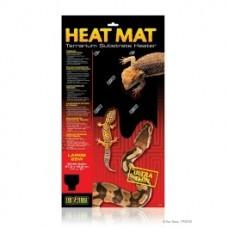 ExoTerra Heat Mat - 25 Watt PT2018
