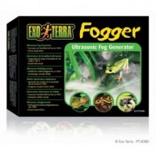 ExoTerra Fogger Ultrasonic Fog Generator PT2080