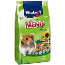 Vitakraft Menu Hamster 1kg