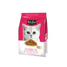 Kit Cat Classic 32 1.2kg