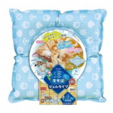 Marukan Cat Cushion With Cooling Gel