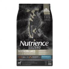 Nutrience Sub Zero Grain Free Northern Lakes 2.27kg