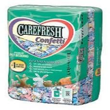 Carefresh Confetti 10L