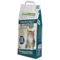 Breeder Celect Cat Litter 10L