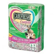 Carefresh Confetti 50L