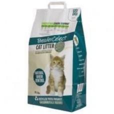 Breeder Celect Cat Litter 20L