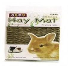 Alex Hay Mat ( S ) Al152