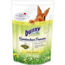 Bunny Nature Rabbit Dream Basic 1.5kg BUN25025