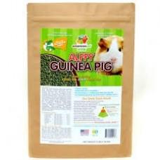 Apd Alffy Guinea Pig 3lb