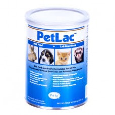 PetAg PetLac Milk Powder 300g