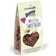 Bunny Nature My little Sweetheart Anise - Fennel 30g BUN11701