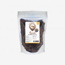 Supergrub Micro Dried Locust 100g
