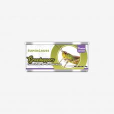 Supergrub Canned Grasshopper 35g